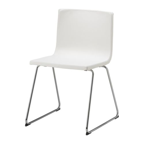 Poang chair second hand, buy - Trovit Products
