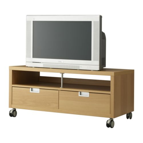 159 Ikea Besta Boas Tv Stand: For Tube TVs Larger Than 25″