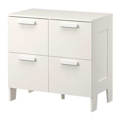 Brimnes ikea reviews for Ikea brimnes bed review
