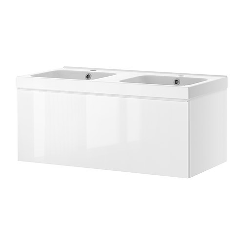 sink cabinets ikea reviews page 2