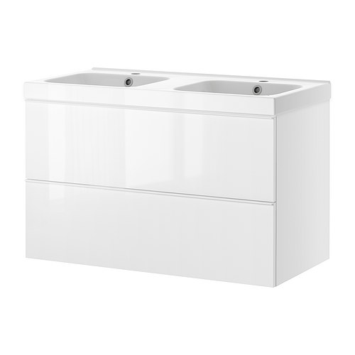 sink cabinets ikea reviews page 3