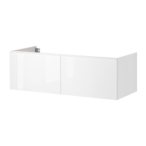 sink cabinets ikea reviews
