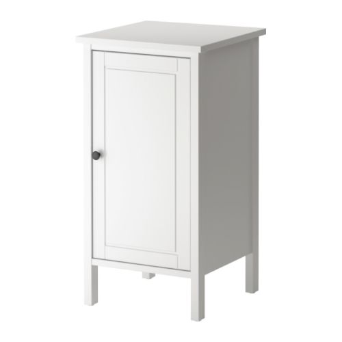 HEMNES IKEA Reviews