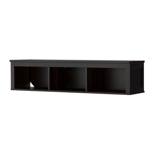 Hemnes ikea reviews page 2 for Ikea trollsta cabinet