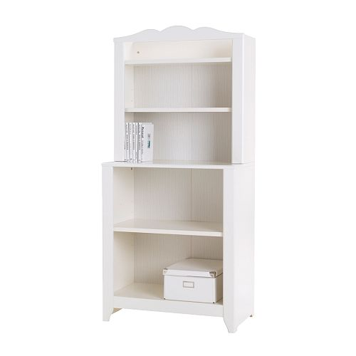 Hensvik cabinet with shelf unit ikea reviews for Ikea trollsta cabinet