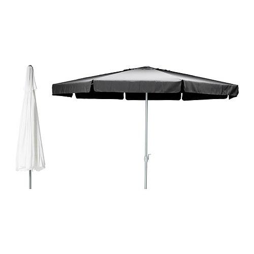 umbrellas bases ikea reviews. Black Bedroom Furniture Sets. Home Design Ideas