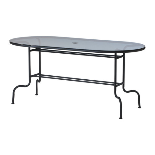 Tables Chairs Ikea Reviews