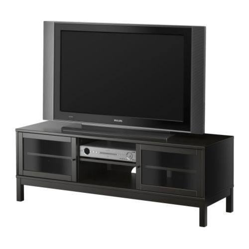Tv Kast Wit Ikea Lack.Tv Ikea Review