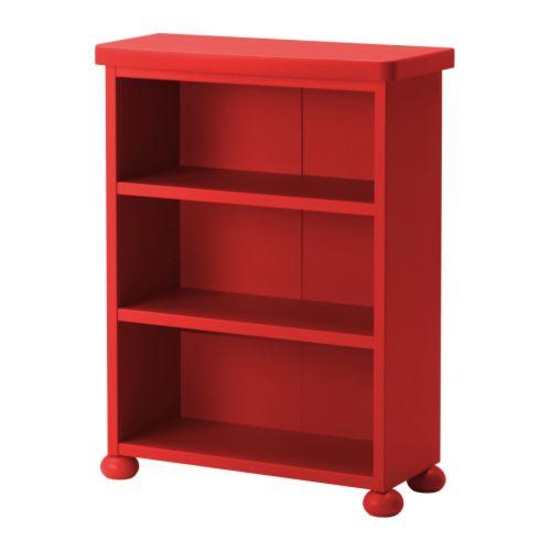 Mammut shelf unit ikea reviews for Ikea trollsta cabinet