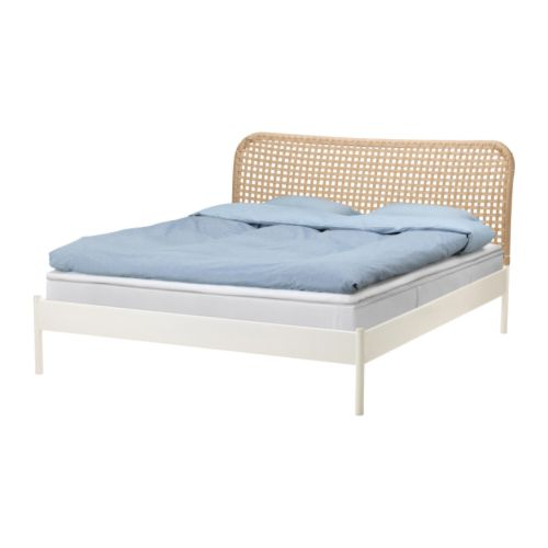 Redalen bed frame ikea reviews - Discontinued ikea beds ...