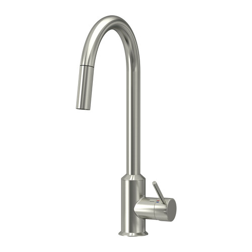 Sinks Faucets Ikea Reviews