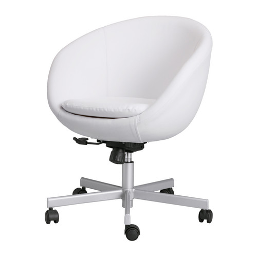 Height adjustable for a comfortable sitting posture