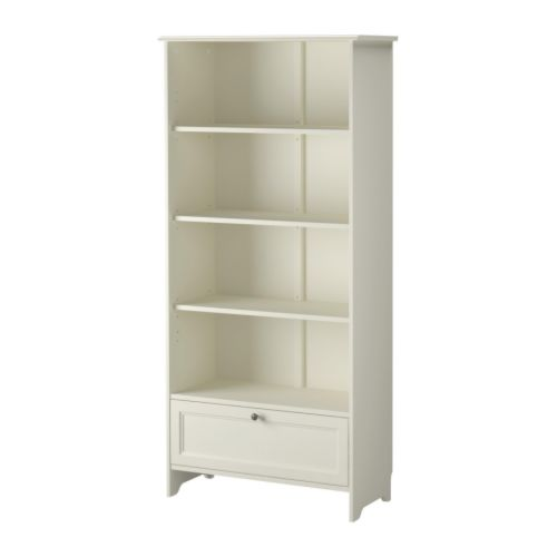 Smadal bookcase with drawer ikea reviews for Ikea bookcase with drawers