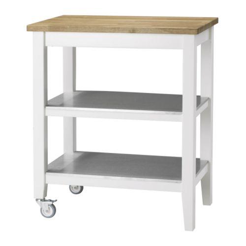 kitchen islands carts ikea reviews. Black Bedroom Furniture Sets. Home Design Ideas