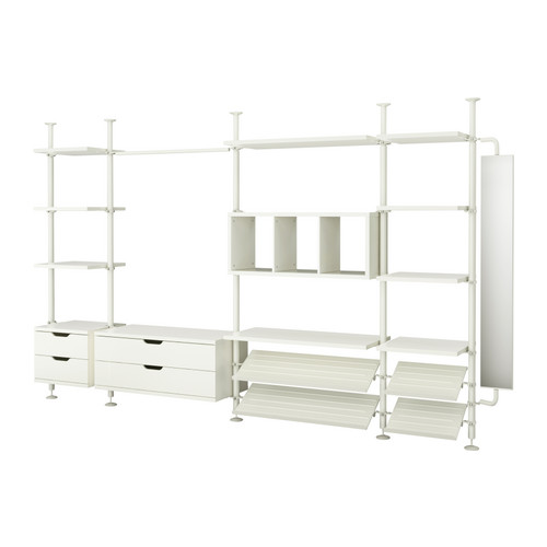 Ikea Guardaroba Stolmen.Stolmen Ikea Reviews