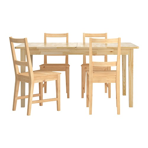 ikea stornas table review submited images