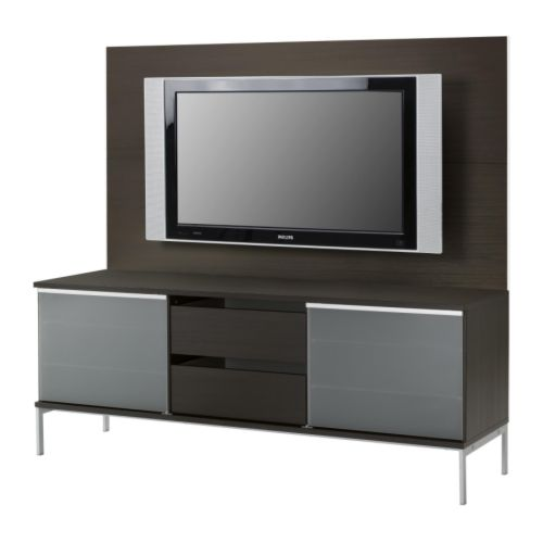 Ikea Tobo Tv Meubel.Tobo Ikea Reviews