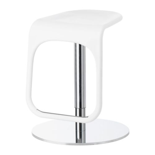Bar Stools Ikea Reviews
