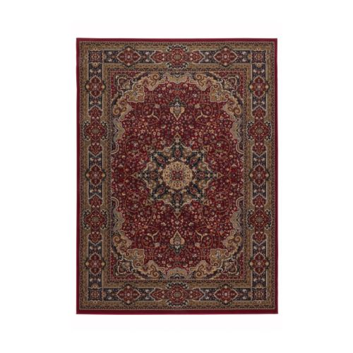 Valby Rug Ikea Reviews