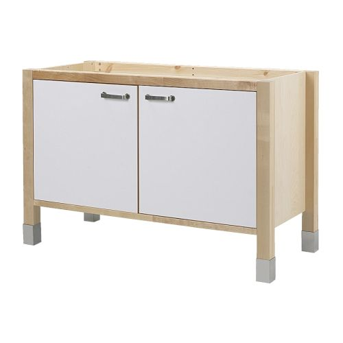 Free standing kitchens ikea reviews - Ikea freestanding kitchen ...