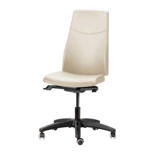 Volmar Swivel Chair Ikea Reviews