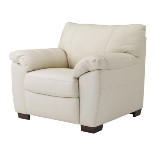 Leather Armchairs Ikea Reviews