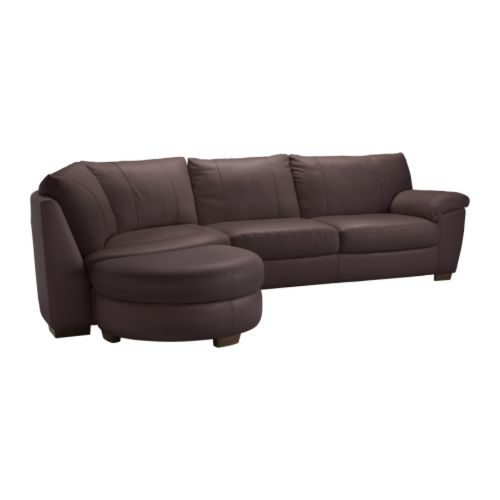 Corner sofas ikea reviews Tromso corner sofa bed review