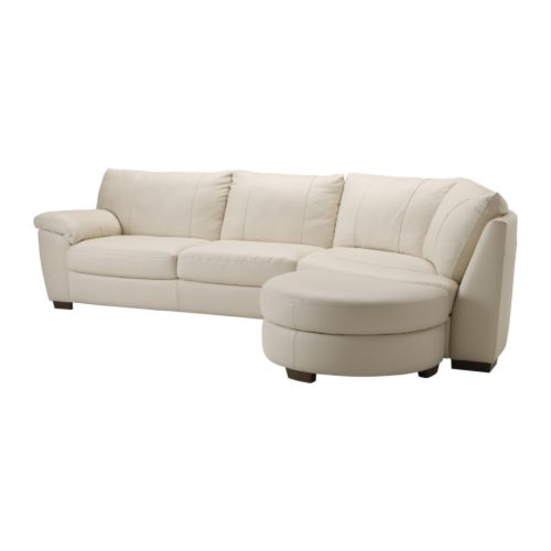 Corner Sofas Ikea Reviews