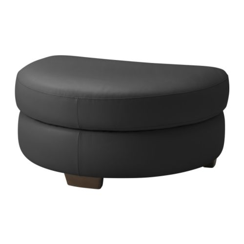 Leather Footstools Amp Pouffes Ikea Reviews