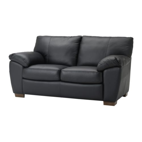 Loveseats Ikea Reviews